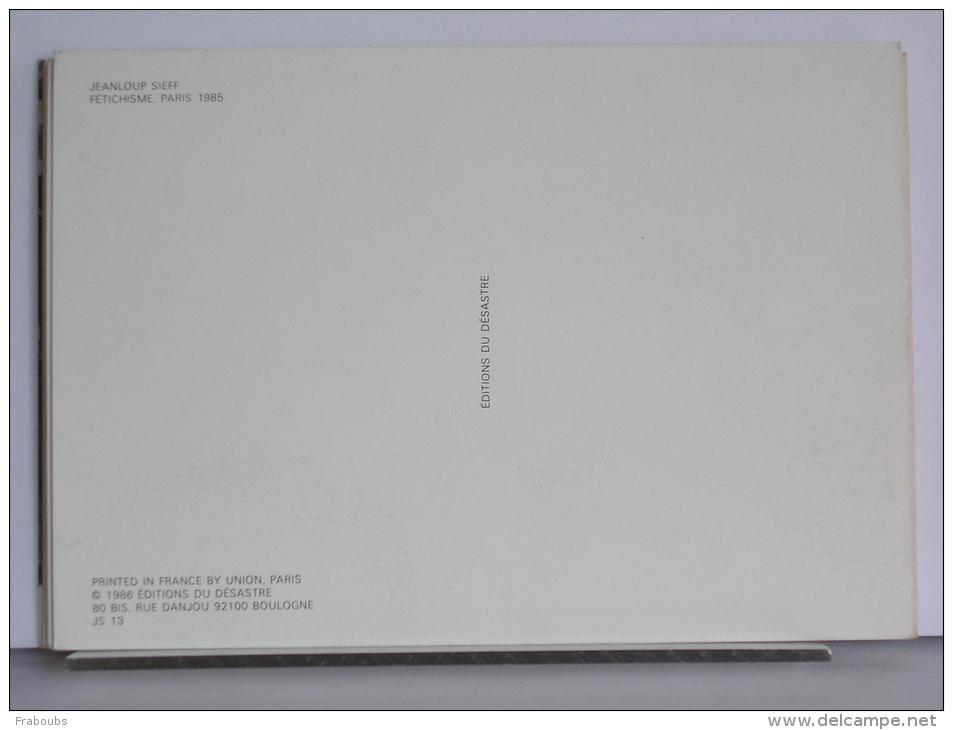 jean loup sieff fetichisme 1985 nu feminin bas porte jarretelle delce net