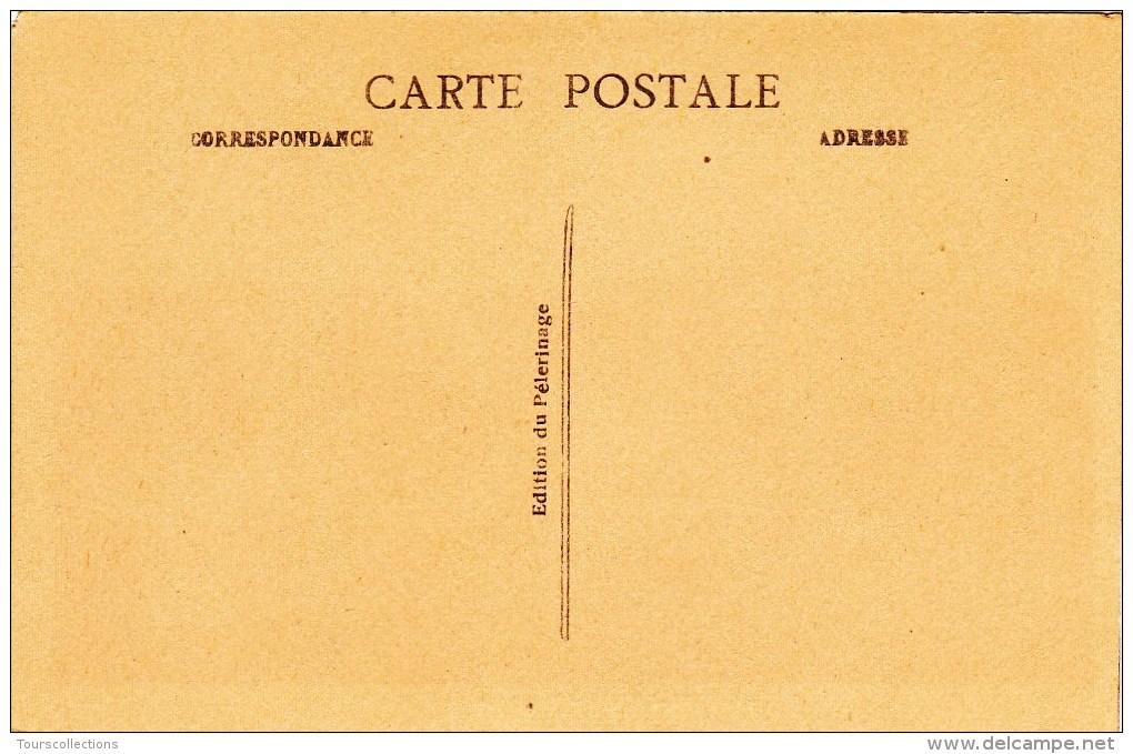 CPA 15 @ CHEYLADE @ La Font Sainte - Vue Prise De L' Est @ Le Cantal Pittoresque - France