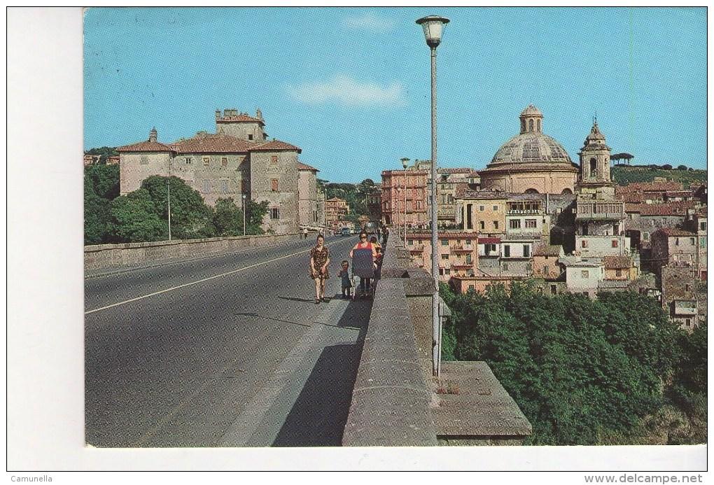 Ariccia - Italia