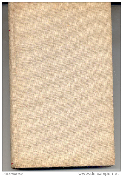 """SELBSTHIFE: """"AUCH DU KANNST GLÜCKLICH SEIN"""", SCHRIFTLICHE BY MARCELLE AUCLAIR. GECKO. - Scandinavian Languages"""