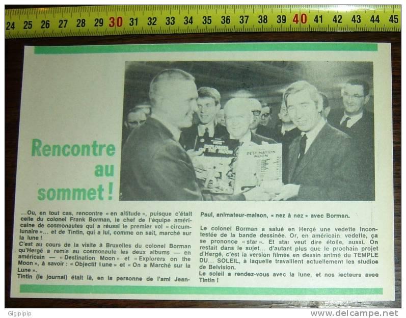 Rencontre Femme Loiret - Site de rencontre gratuit Loiret