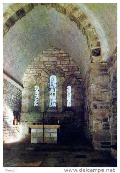21 DIJON La Bergerie Route De Corcelles Chaplle Des Templiers De Fontenotte - Dijon
