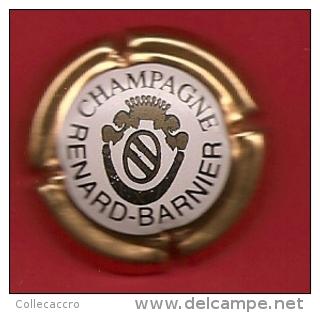 RENARD-BARNIER N°7 - Champagne