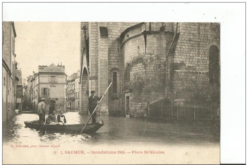 BOUTIQUE  Cardrichelieu LOT 25 CARTES FRANCE  DIVERS  TOP - 5 - 99 Postales