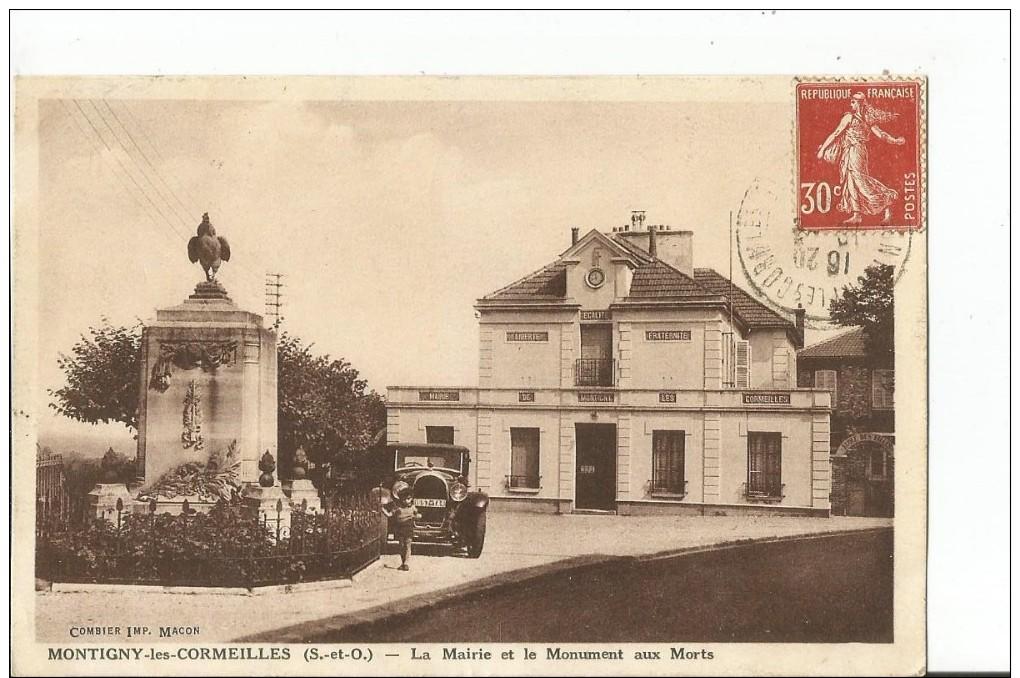 LOT 25 CARTES DIVERS FRANCE - 5 - 99 Postales