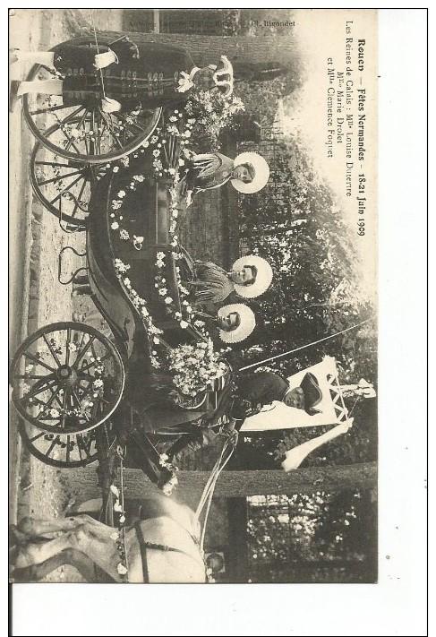 LOT 25 CARTES DIVERS FRANCE  N 119 - 5 - 99 Postales