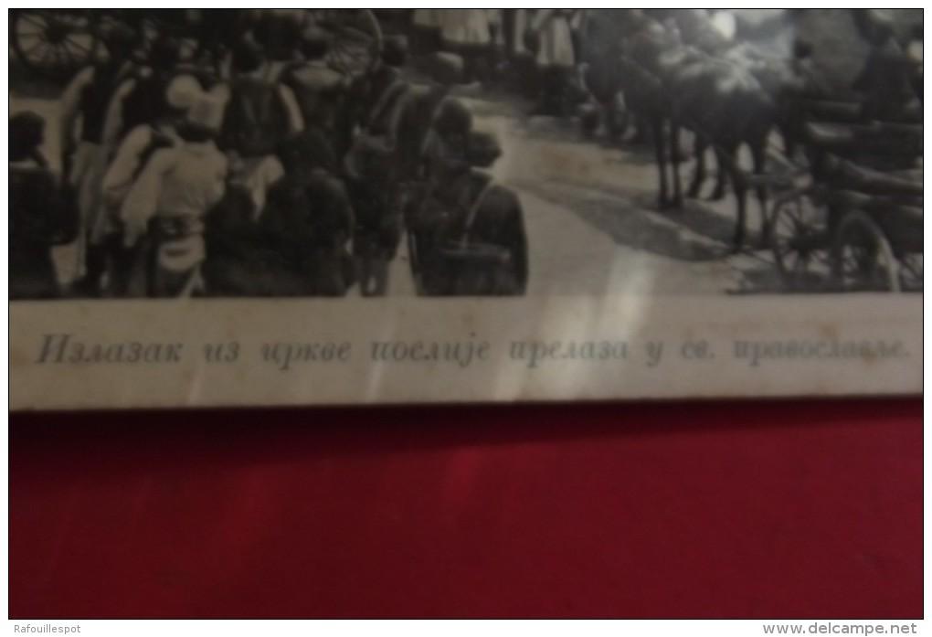 C P Grece ?h3va3ak U3 Upk6e ? A Definir - Montenegro