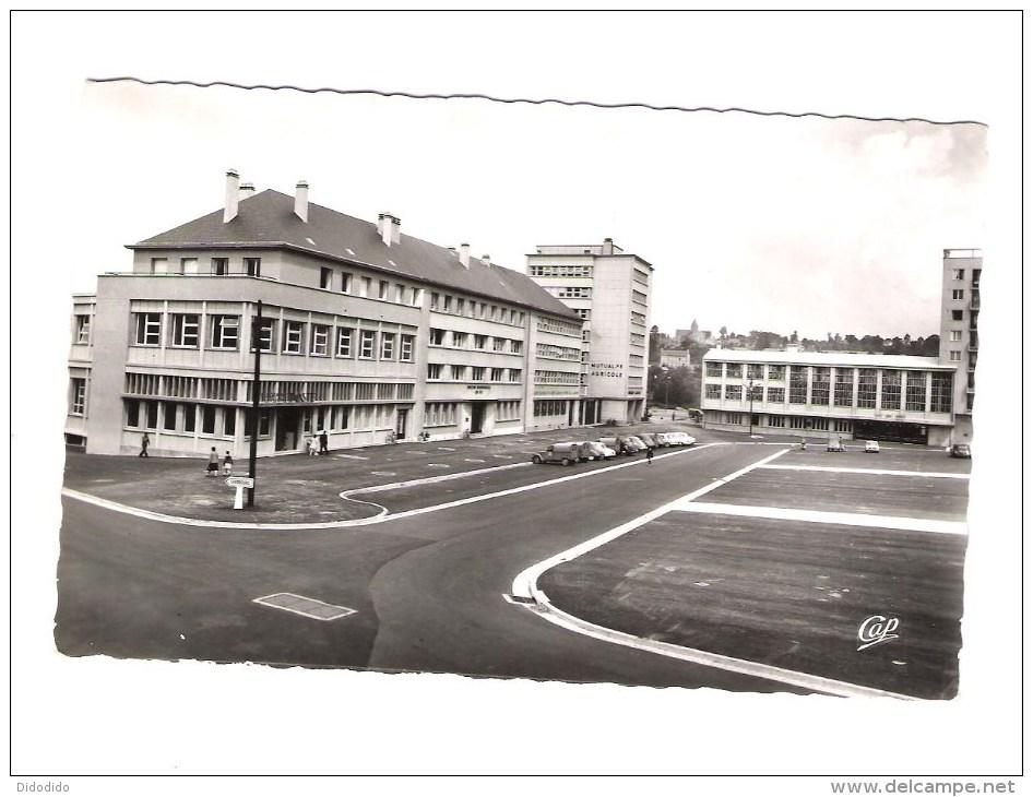 CP SAINT LO   ST LO  N° 1759 - Saint Lo