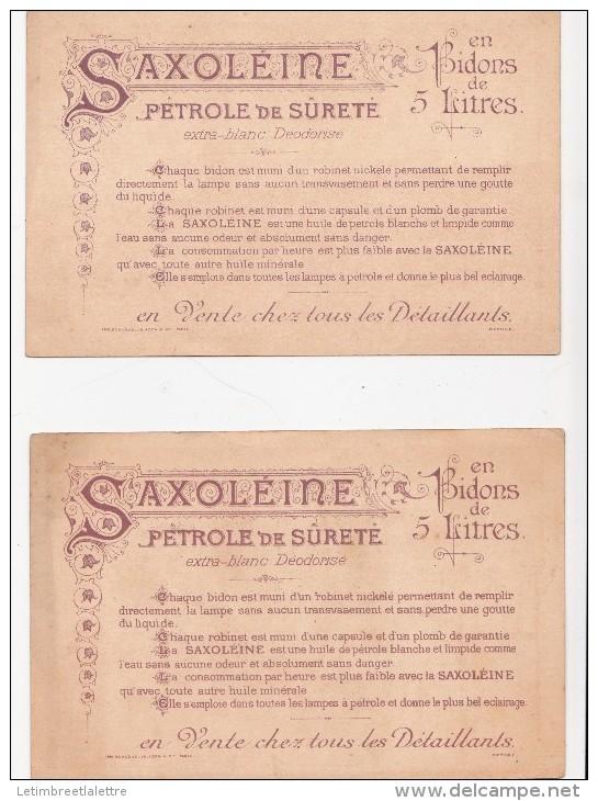 Vieux Calendrier TB Et Jolie - Calendriers