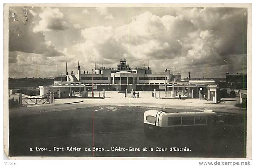 Gare bron - Trajet metro gare de lyon porte de versailles ...