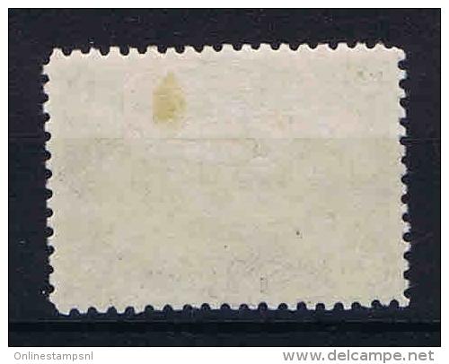 Turquie / Turkey: 1922 Isf. 1089, Mi Nr 777, MH/* - Nuevos