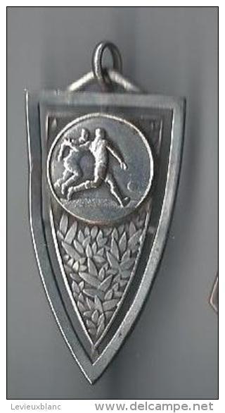 Médaille De Sport/ Foot-Ball/ /vers 1935       SPO71 - Football Américain - CFL
