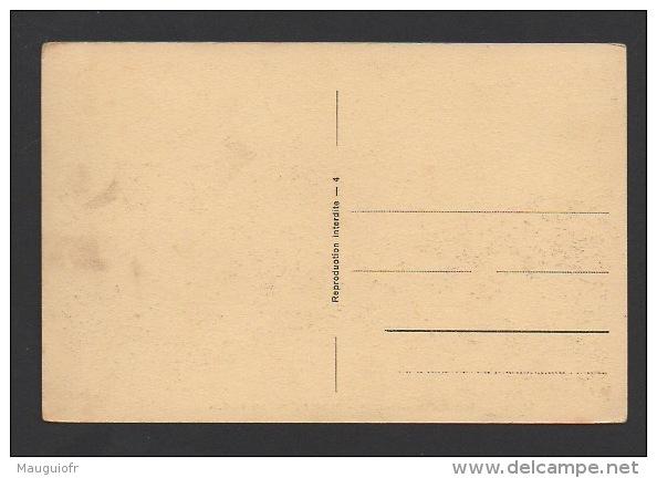 DF / 67 BAS RHIN / PLATEFORME DU DONON / LA TABLE D' ORIENTATION - Unclassified