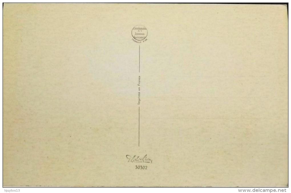 CARTE POSTALE - HUMOUR - MEDECINE - N° 30302 - Signé : Paul ORDNER - Trés Bon état - Ordner, P.