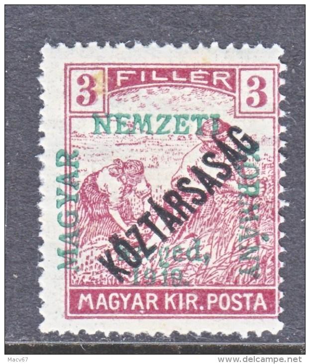 Hungary Szeged   11 N 20   * - Szeged