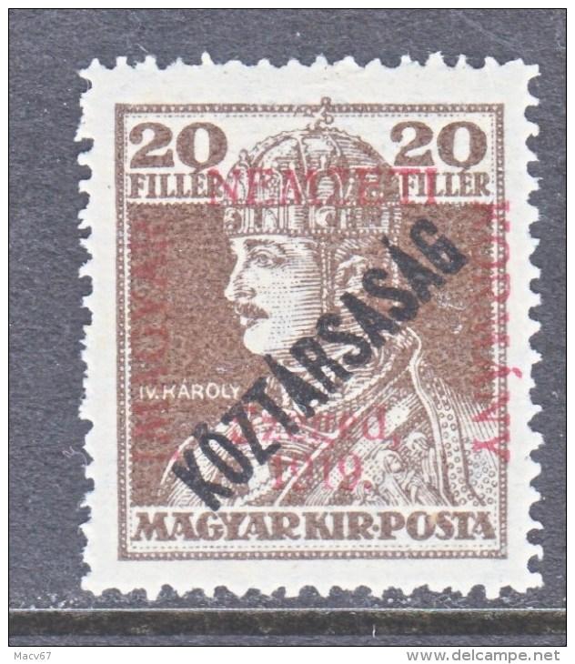 Hungary Szeged   11 N 28   * - Szeged