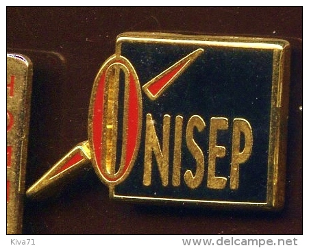 """Nord-Pas-de-Calais"""" ONISEP """"    Bc Pg10 - Steden"""