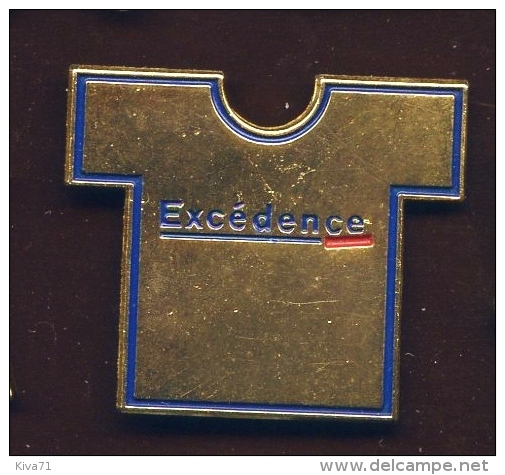 "59 ROUBAIX ""  EXCEDENCE "" Bc Pg11 - Steden"