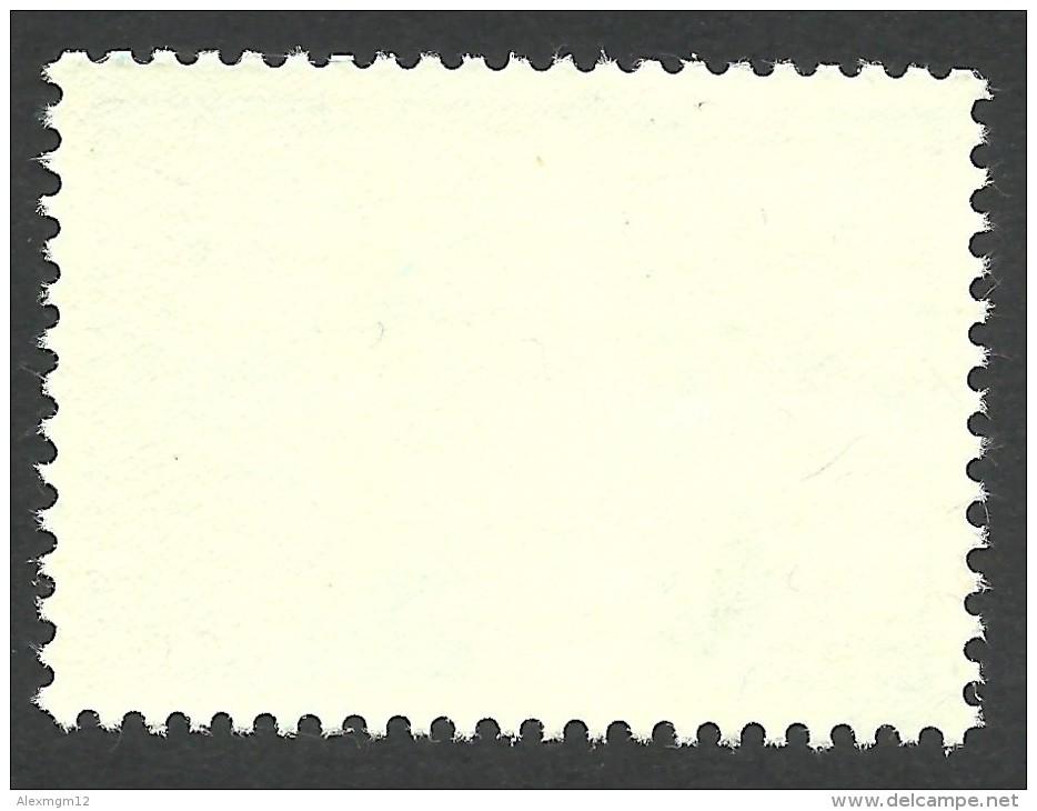 Switzerland, 50 C. 1969, Sc # 498, Mi # 898, Used - Switzerland