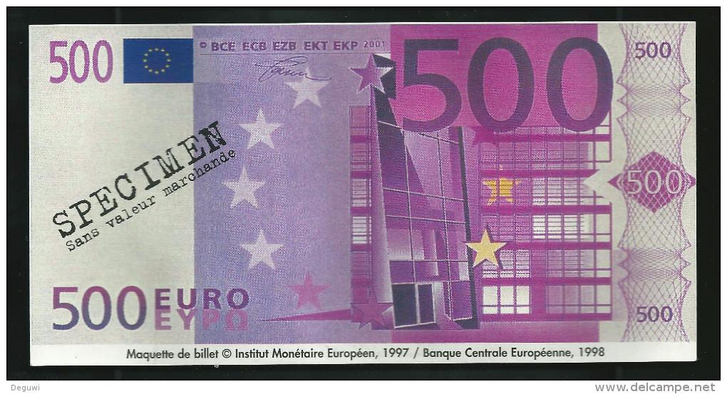 Как из 1 евро сделать