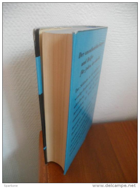 Der Grosse Duden / Band 2 De 1956 - Dictionnaires