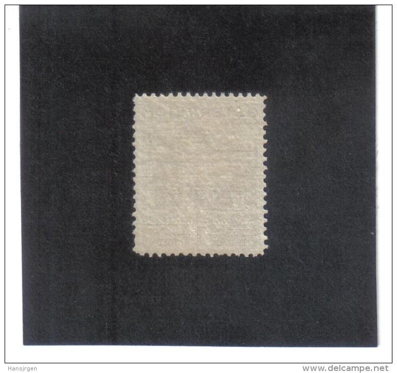 GUT756  AUSTRIA ÖSTERREICH 1929 Michl 510 LANDSCHAFTEN (großes Format)  ** Postfrisch - 1918-1945 1. Republik