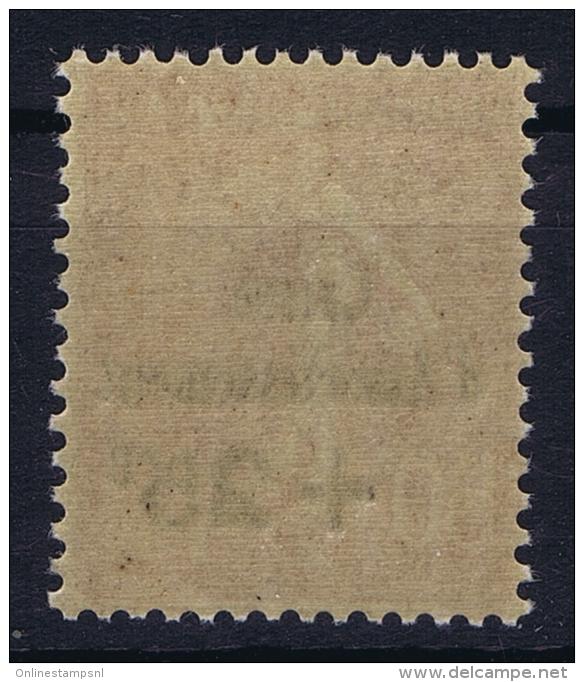 France 1929 Yvert 254  MNH/** /neuf - Sinking Fund