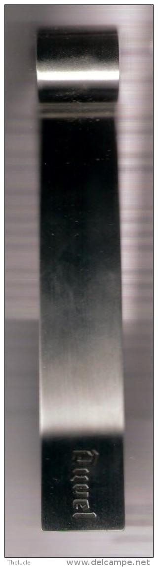 Décapsuleur Original-Duvel -bière-Brasserie-dans Un Bel étui De Dimension 160x50x25mm - Tire-Bouchons/Décapsuleurs