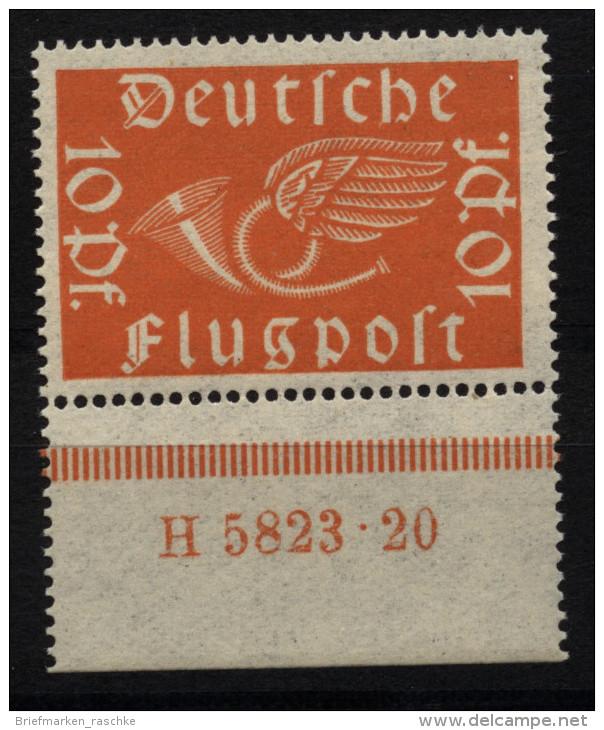 D.R.111,5823.20,xx - Germany