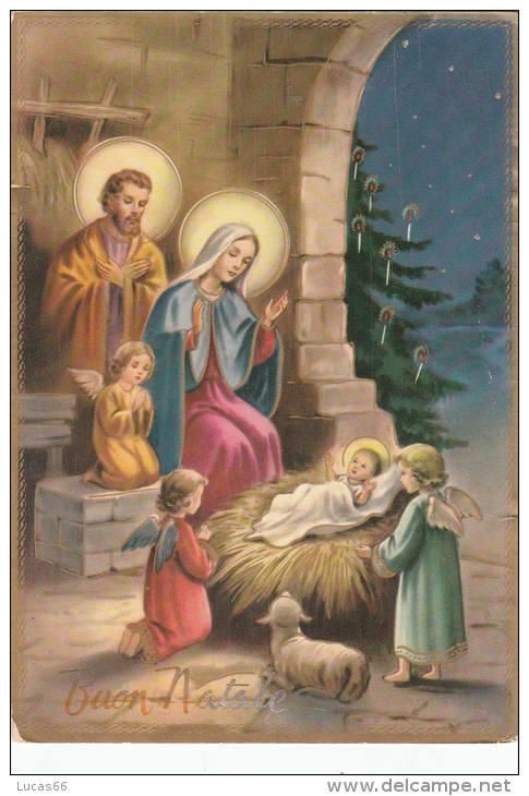 Immagini Natale Anni 70.Other Anni 70 Buon Natale