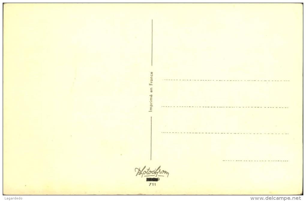ILLUSTRATEUR INTIMITE D UNE NUIT DE NOCE N°730 PHOTOCHROM - Carrière, Louis