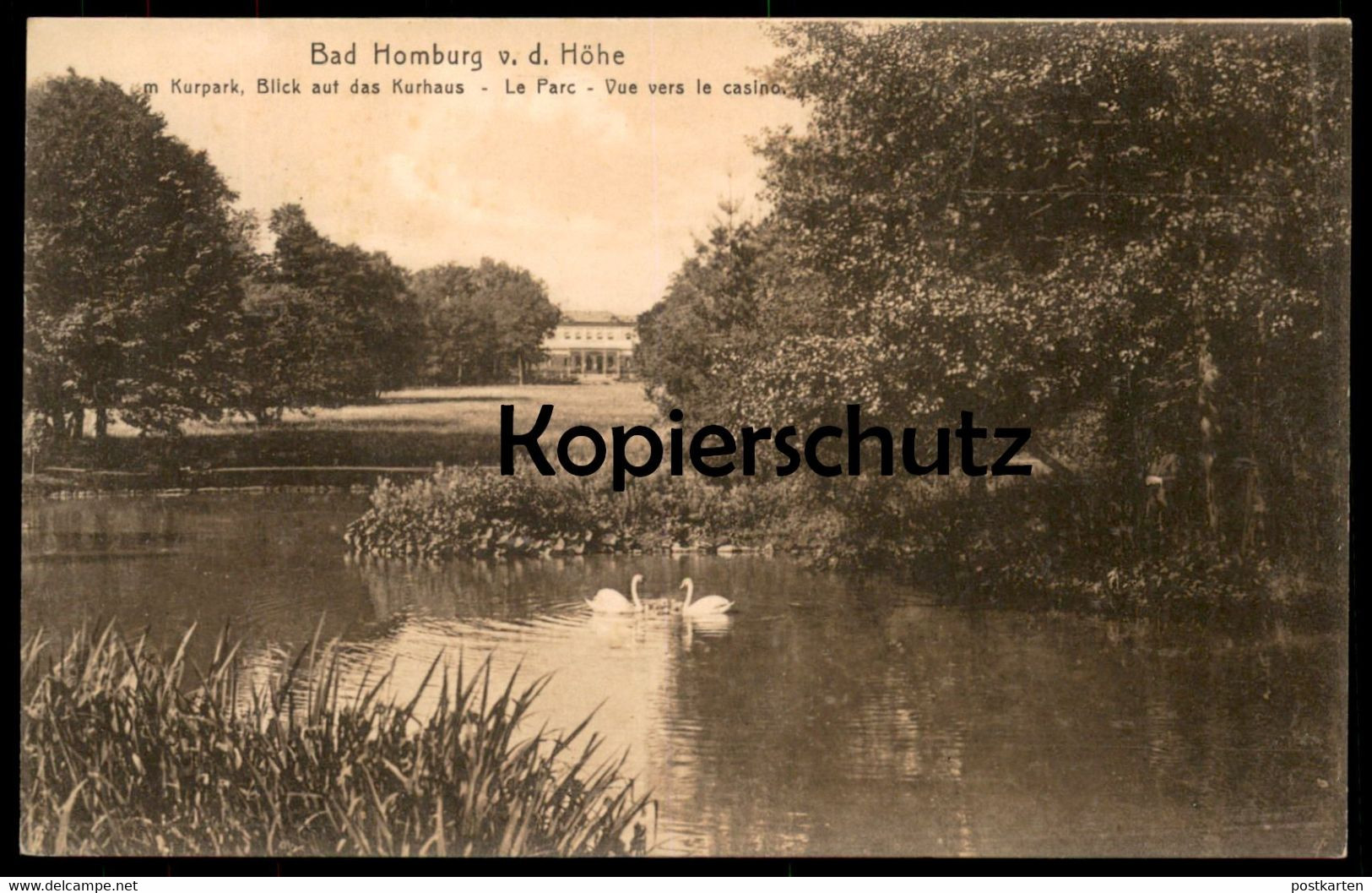 casino osnabrück bahnhof