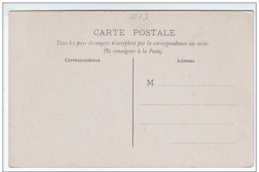 (F8) - MONTFORT-L'AMAURY - DONJON DE GUILLAUME DE HAINAULT - TOUR D'ANNE DE BRETAGNE - Montfort L'Amaury
