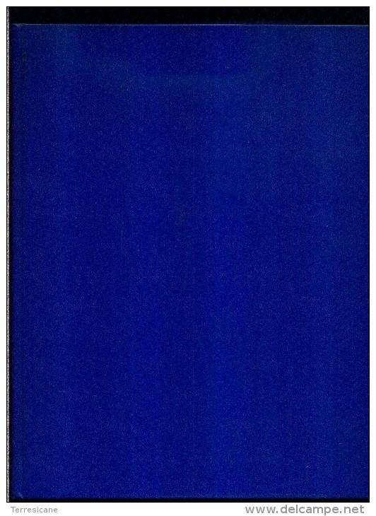 FLASH GORDON TAVOLE DI A.RAYMOND ED.ITALIANA F.LLI SPADA DAL 3/7/77 AL 10/2/79 - Libri, Riviste, Fumetti