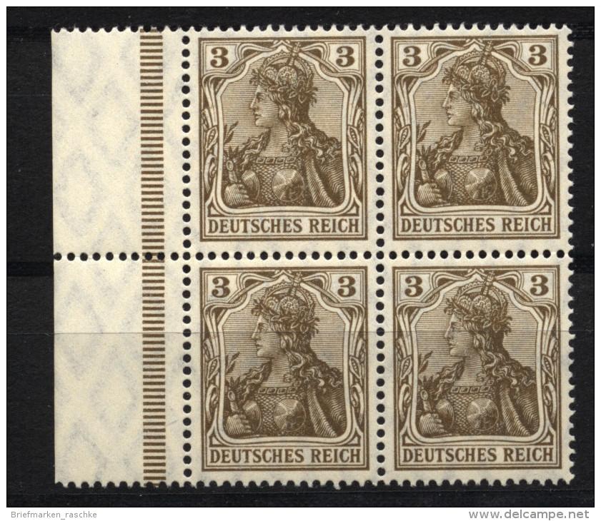 D.R.84 I,Rand VB,links Dgz,xx (4210) - Deutschland