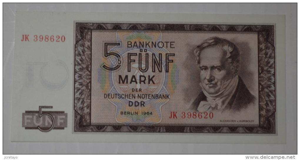 World Paper Money N° 22 - [ 4] 1933-1945 : Third Reich