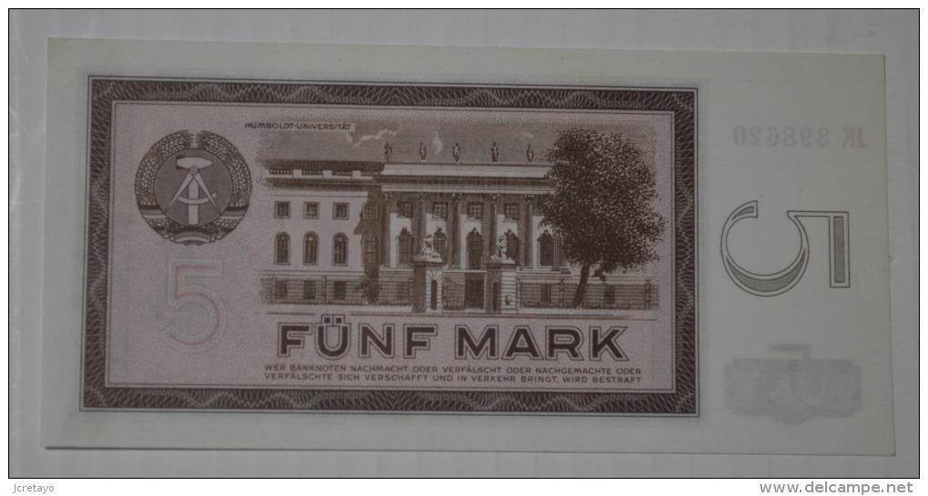 World Paper Money N° 22 - Sin Clasificación