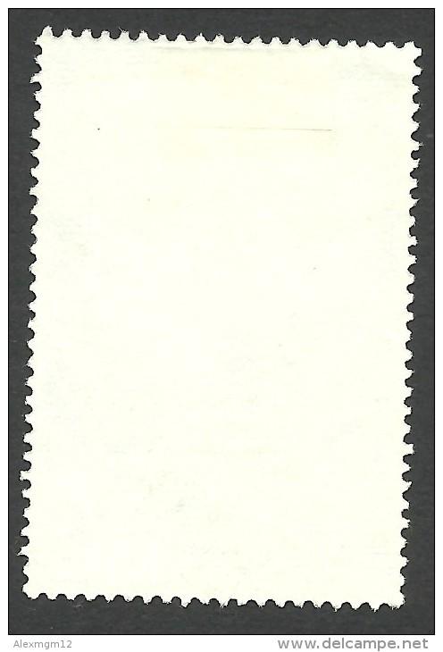 Trinidad & Tobago, 10 C. 1969, Scott # 149, Used. - Trinidad & Tobago (1962-...)