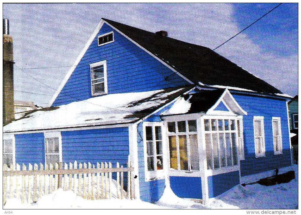 LOT DE LETTRES - St.Pierre Et Miquelon