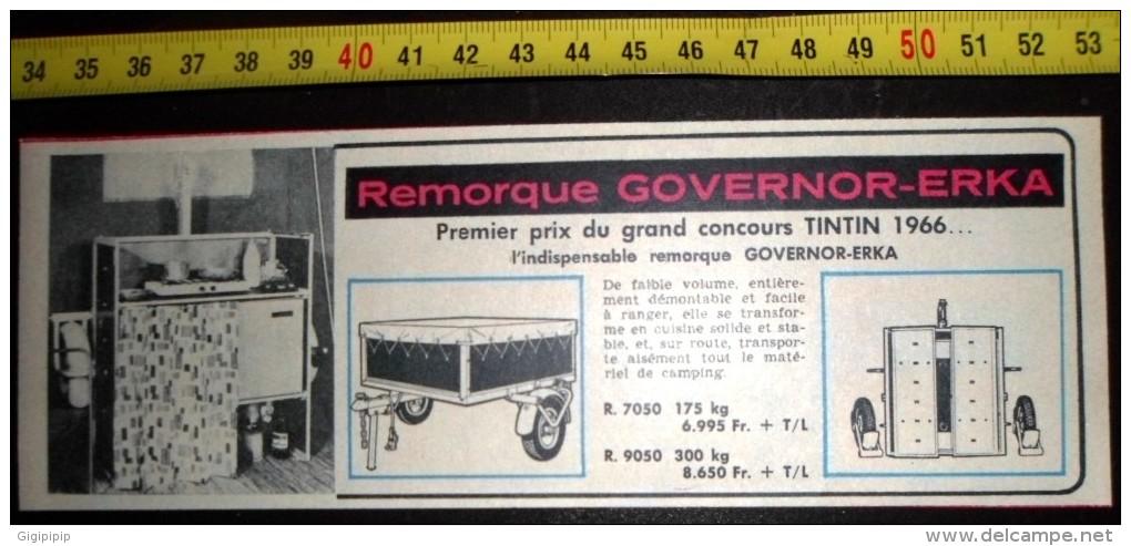 remorque erka 914 pas cher 123 remorque. Black Bedroom Furniture Sets. Home Design Ideas