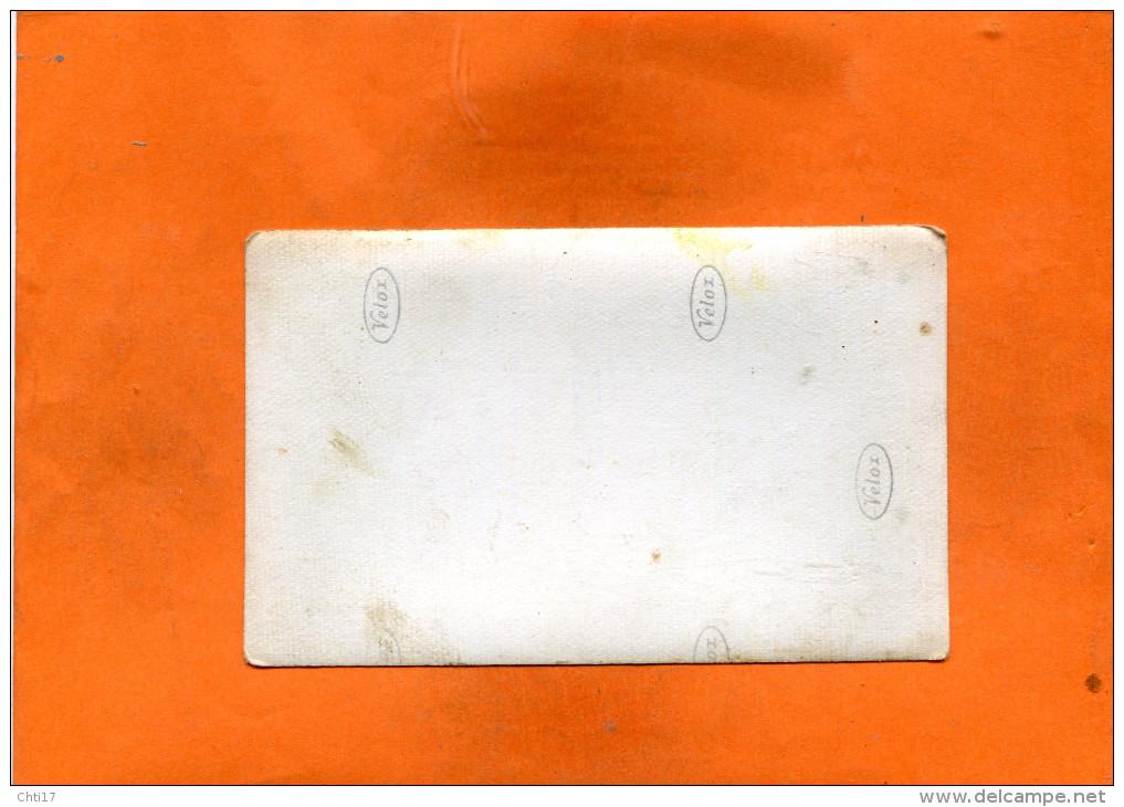ORLEANS  WW 2  GUERRE  1939/ 1945   QUARTIER DE LA CATHEDRALE      PHOTO FORMAT 12X8 CM - Lieux