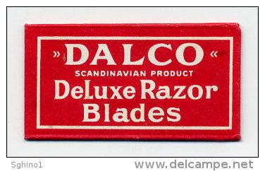 PO Dalco  594_001