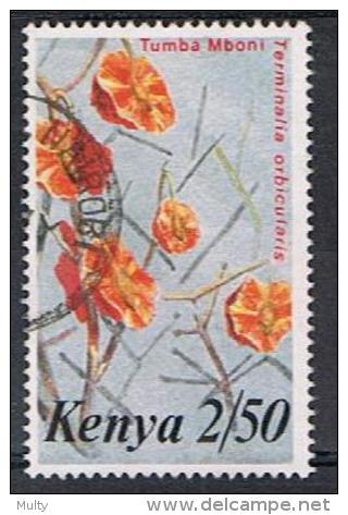 KeniaY/T 250 (0) - Kenya (1963-...)