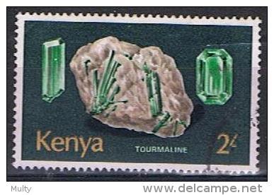 KeniaY/T 104 (0) - Kenya (1963-...)
