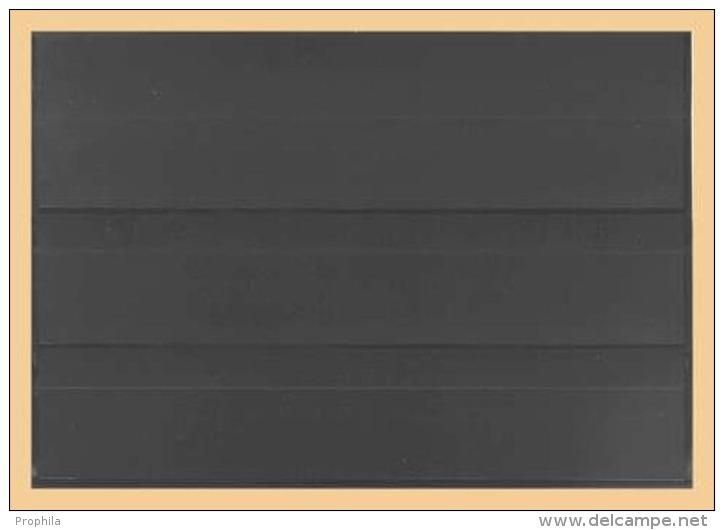50x KOBRA-Einsteckkarte, Kunststoff Nr. K13 - Etichette