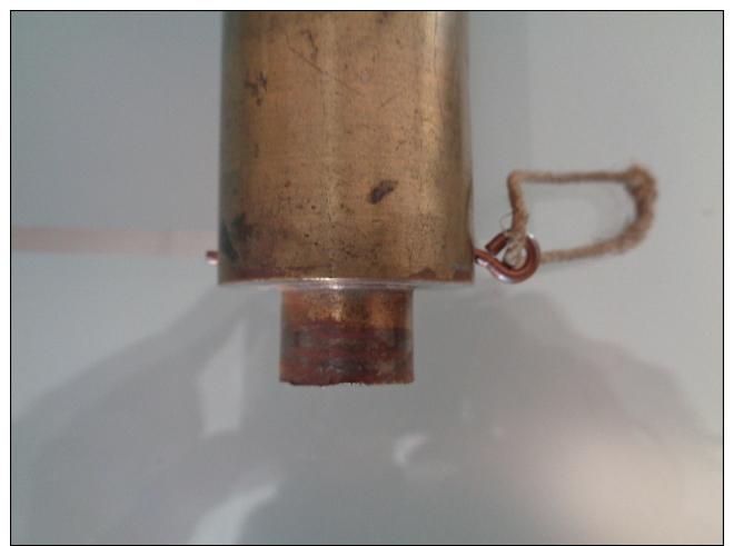 Grenade Anglaise N2 Mk1  Ww1 - 1914-18