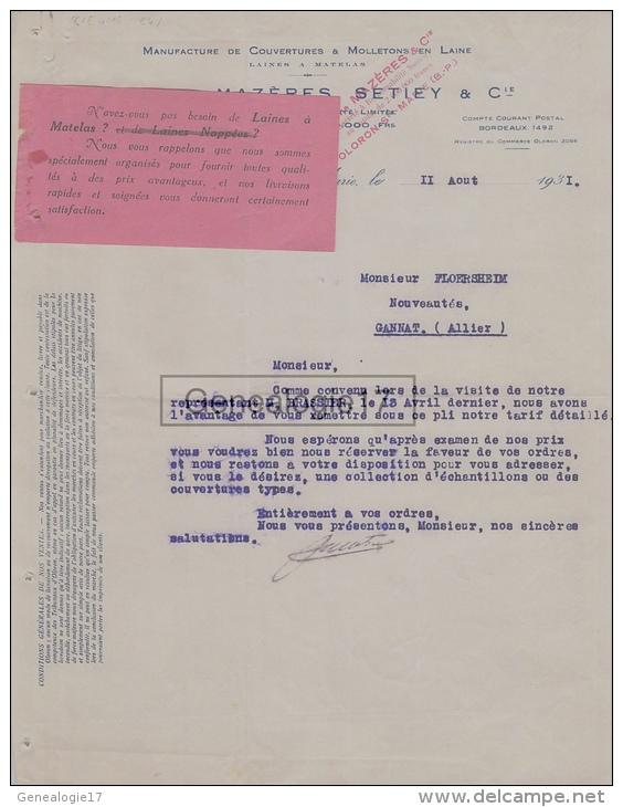 13 1099 marseille 1939 savonnerie de la marie rose rousset for Garage rossi marseille