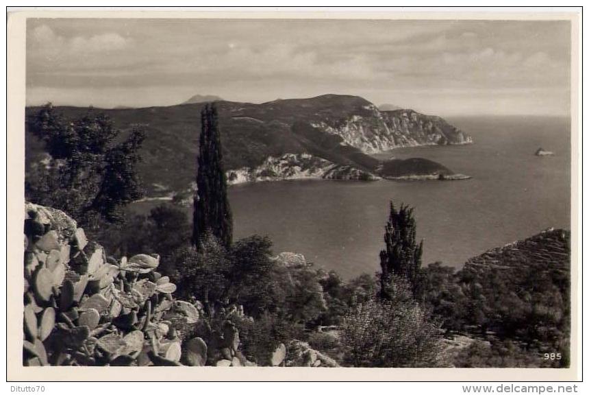 Corfu - 39 - Formato Piccolo Non Viaggiata - Grecia