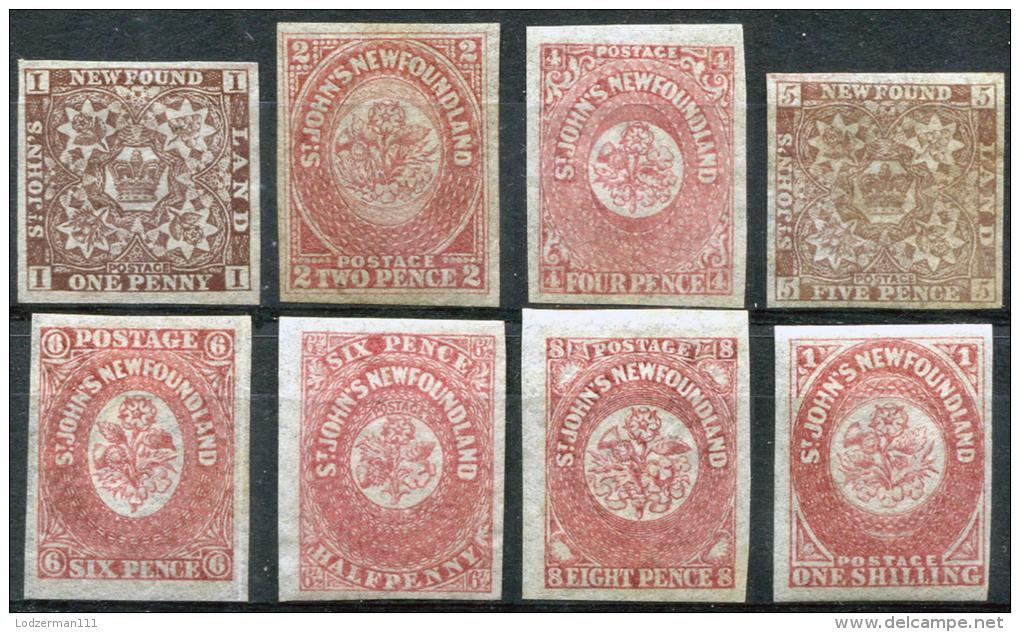 1861 gambling kit for sale