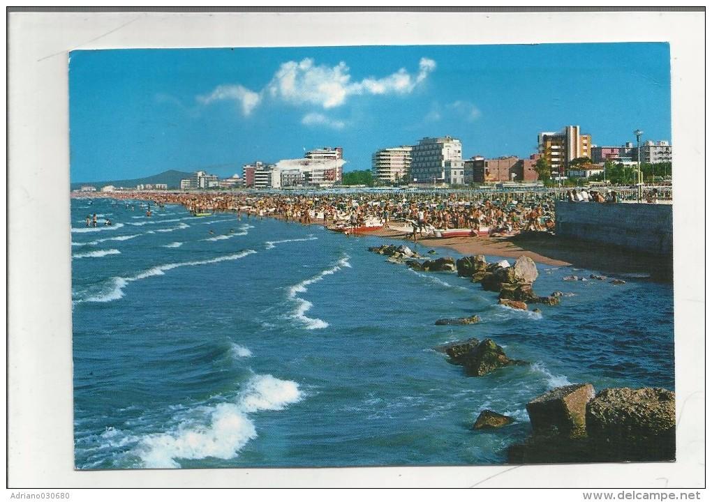 88272 RICCIONE - Rimini